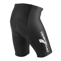 OpenRoad - Mens Gel Padded Cycling Shorts Road Bike (XX L... https://www.amazon.co.uk/dp/B007PDR2K6/ref=cm_sw_r_pi_dp_x_yoADzb3HANDQQ