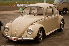 Volkswagen1967 | by Thorsten Haustein