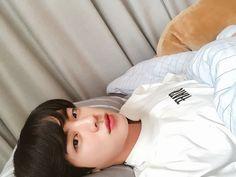 Jin - Twitter 28.04.2018 || #jin #seokjin #BTS