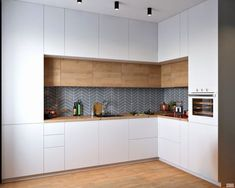 If you are looking for Apartment Kitchen Design Ideas, You come to the right place. Below are the Apartment Kitchen Design Ideas. This post about Apartment Kitchen Design Ideas was posted under the Ki. Modern Kitchen Island, Stylish Kitchen, New Kitchen, Kitchen Islands, 10x10 Kitchen, Cheap Kitchen, Narrow Kitchen, Kitchen Time, Vintage Kitchen