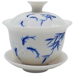 Artpot Famous Chinese Yi Xing High Quality Purple Clay Gaiwan Tea Cup (white-713) Teagas http://www.amazon.com/dp/B0177H1K0W/ref=cm_sw_r_pi_dp_wdlzwb1WP2T6T