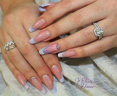 #crystalnails #novità #cosmoprof2016 #coverrefillhardtan #royalgel #lacegel #WeAreCrystalnails