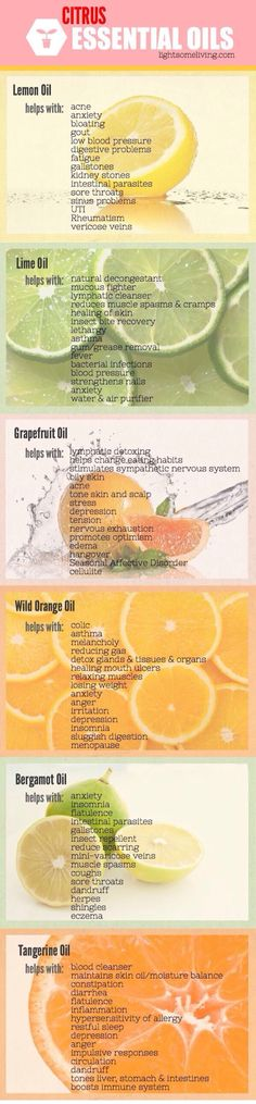 The citrus oils!!  www.mydoterra.com/amybrun
