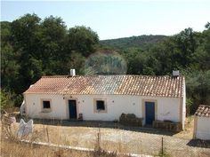 Portugal - Find a Residential Property, Farm For Sale Odemira, Beja