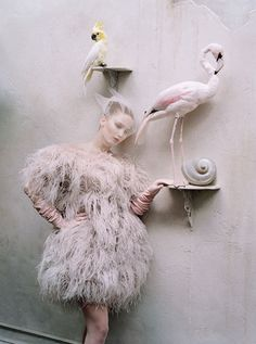 jennifer-lawrence-tim-walker-w-magazine-04