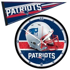 46c41ade 247 Best Patriots Must-haves images in 2019 | New england patriots ...