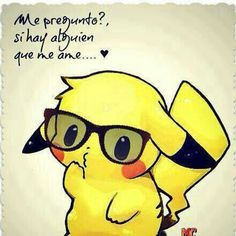 cute pikachu - Google Search