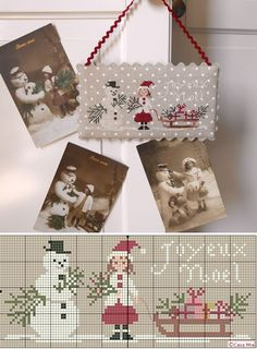 Thrilling Designing Your Own Cross Stitch Embroidery Patterns Ideas. Exhilarating Designing Your Own Cross Stitch Embroidery Patterns Ideas. Xmas Cross Stitch, Cross Stitch Love, Counted Cross Stitch Patterns, Cross Stitch Charts, Cross Stitching, Cross Stitch Embroidery, Christmas Embroidery Patterns, Embroidery Patterns Free, Cross Stitch Freebies