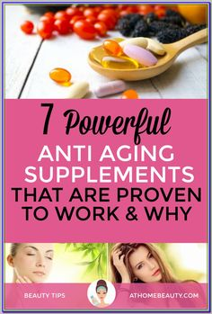 Are You Scared Of Aging? Don't Be #BestAntiAgingSkinCare #NaturalMakeupRoutine Anti Aging Facial, Anti Aging Tips, Best Anti Aging, Anti Aging Skin Care, Tom Bilyeu, Best Skin Care Regimen, Anti Aging Night Cream, Natural Vitamin E, Anti Aging Supplements