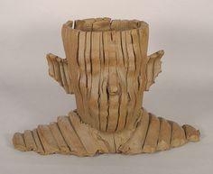 Ceramics :: San Angelo Museum of Fine Arts