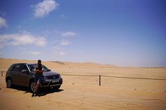 . . . . . #namibia #toer @suzuki_za #grandvitara #dunes #namib #travel #offthebeatenpath #vakansie #vakansiegees #vatdiepad  @lande_vz Vehicles, Travel, Instagram, Viajes, Car, Destinations, Traveling, Trips, Vehicle