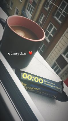 Günaydın 🌞🌝 - Bestworld Tutorial and Ideas Photo Snapchat, Snapchat Selfies, Instagram And Snapchat, Photo Instagram, Shadow Photography, Autumn Photography, Fashion Photography, Mood Wallpaper, Iphone Background Wallpaper