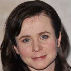 Emily Watson cast as Rosa Hubermann in the Book Thief Movie