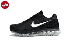 11 Best Spova images | Sneakers, Shoes, Nike shoes