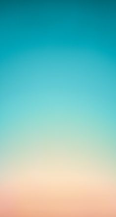 Beautiful gradient background - Get iPhone wallpaper @mobile9