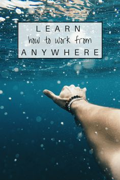 15 Awesome Travel Job Courses That Will Teach You How To Work From Anywhere