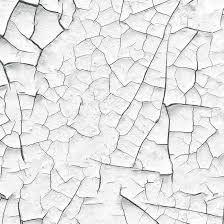 Scratch - K wallpaper - Mineheart - Official Site K Wallpaper, Luxury Wallpaper, Wallpaper Online, Designer Wallpaper, Wallpaper Ideas, Paper Fire, Cracked Paint, Commercial Furniture, Living Room Modern