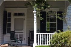 How Do I Qualify as a First-Time Homebuyer