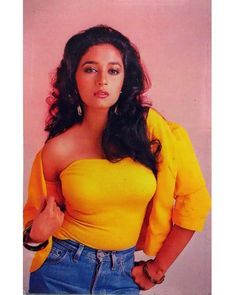 Indian Celebrities, Bollywood Celebrities, Bollywood Actress, Hot Actresses, Indian Actresses, Raveena Tandon Hot, Madhuri Dixit Hot, Monica Belluci, Bollywood Bikini