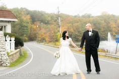 Our vintage glam fall wedding. #broach #newjersey #wedding #vintagewedding #fallwedding #glamwedding #glam #fall #wedding #peronafarms #nj #bride #groom #weddingplanning #vintage #bride #groom #justmarried #inspiration #weddingideas #masonjar #babysbreath #vintagebride #tealandgray #teal #gray #shrug #alenconlace #ostrichfeathers #brideshrug