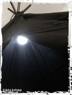 http://kohtakotona.blogspot.fi/, #granit, #teepee, #kasvihuoneilmiö