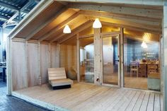 9 summer house ideas
