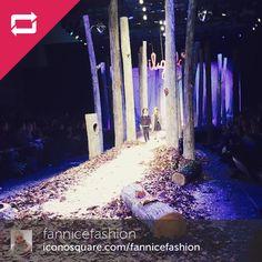 """un anticipo della mia ultima scenografia per la sfilata de """"Il gufo"""" moda bambini Iconosquare – Instagram webviewer"""