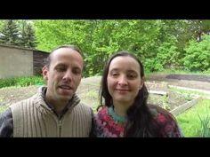 3 tajemství, která drží naší rodinu pohromadě - YouTube Rodin, Couple Photos, Couples, Youtube, Couple Shots, Couple Photography, Couple, Youtubers, Couple Pictures