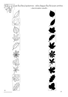 Halloween Worksheets, Worksheets For Kids, Preschool Literacy, Kindergarten, Diy Busy Books, Educational Games For Kids, Pre Writing, Exercise For Kids, Play To Learn