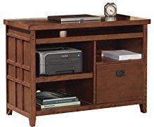 Credenza Computer Credenza Printer Stand Printer Table Martin Furniture Hom Furniture Furniture