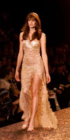15 Hottest Victoria's Secret Angels Ever   PressRoomVIP