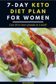 Keto Diet Menu for Weight Loss Keto Diet To Lose 10 Lbs In 1 Week. Simple Weight Loss Guide To Get Started With The Ketogenic Diet Plan. Keto Diet Menu for Weight Loss Keto Diet To Lose 10 Lbs In 1 Week. Ketogenic Diet Meal Plan, Ketogenic Diet For Beginners, Diet Plan Menu, Keto Diet Plan, Food Plan, Beginners Diet, Easy Keto Meal Plan, Ketosis Diet, Simple Keto Meals