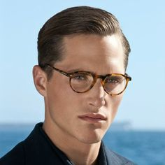 5 Classic Preppy Haircuts | The Idle Man #StyleMadeEasy
