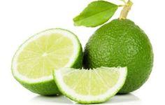Herbal treatment.: Useful fruit