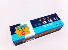 Камень для заточки ножей k-35 # 800. Япония | Newmolot.ru - торговая площадка