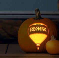 #remax