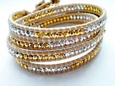 Náramek z korálků NL0997 Bracelets, Shopping, Jewelry, Fashion, Moda, Jewlery, Bijoux, Fashion Styles, Schmuck