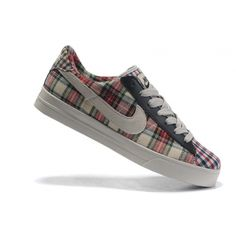 best sneakers a7956 90b7e For autumn....or just because! Just Because