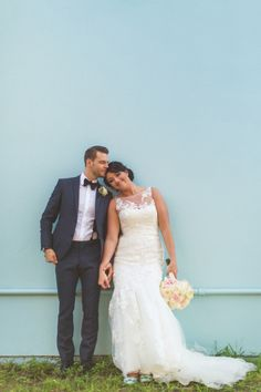 wedding photography by Concept Photography #brideandgroom #weddingphotography #weddingchicks http://bit.ly/1kYEx3k