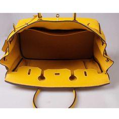 Hermes Birkin 35 Luxe on Pinterest | Hermes Birkin, Hermes Bags ...