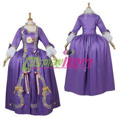 74ef24e1bc1ac 9 Best ROCOCO DRESS images | Rococo dress, Baroque, Costume dress