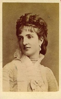 All sizes   Königin Margherita von Italien, nee Princess of Genoa 1851 – 1926   Flickr - Photo Sharing!