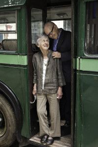 Pensioner couple celebrate 50 years of marriage after meeting on CIE bus tour Love Ireland, Irish American, It Takes Two, Travel Alone, Marriage, Irish Roots, Forever Living, Tours, Wedding Pics