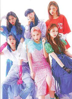 Extended Play, Mamamoo, Korean Girl, Asian Girl, Dreamcatcher Wallpaper, Jiu Dreamcatcher, Fanart, Kpop Posters, K Wallpaper