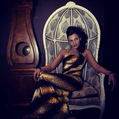 #modeling #fun #photoshoot Nataliya Govdyak @govdyak @Ramsey Prince