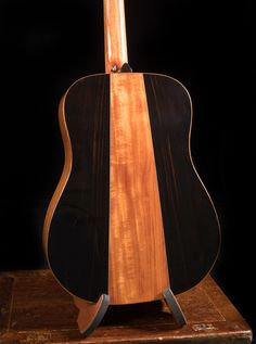 287 Best Favorite tonewoods for guitar and ukulele images in 2019