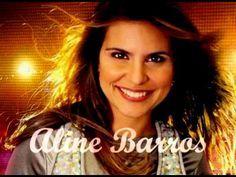 Aline Barros Aos Olhos Do Pai Olhos Do Pai Musica De Louvor
