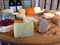 Cheese plateau German Cheese, English Cheese, Dutch Cheese, French Cheese, Italian Cheese, Swiss Cheese, Types Of Cheese, Best Cheese, Homemade Cheese