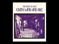 I'D RATHER HAVE YOU - Earth, Wind & Fire featuring Jessica Cleaves - YouTube