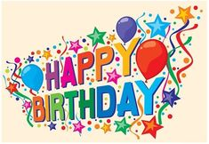 If you are looking for Birthday Wishes Images and Happy Birthday Pictures then you are right place where you will find hundreds of free wishes, quotes and cards Beautiful Birthday Wishes, Birthday Wishes And Images, Birthday Card Sayings, Happy Birthday Pictures, Birthday Wishes Quotes, Happy Birthday Messages, Wishes Images, How To Wish Birthday, Happy Birthday For Him